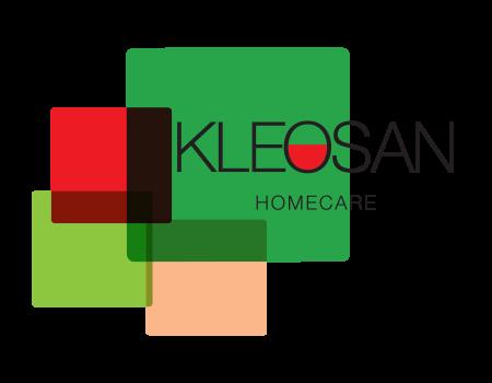 KLEOSAN Homecare - Kleve | Hilfsmittel | Inkontinenz | Stoma | Wundversorgung | Pflegehilfsmittel | Pflege |